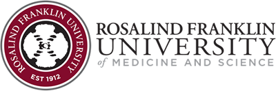 Rosalind Franklin University, North Chicago, IL